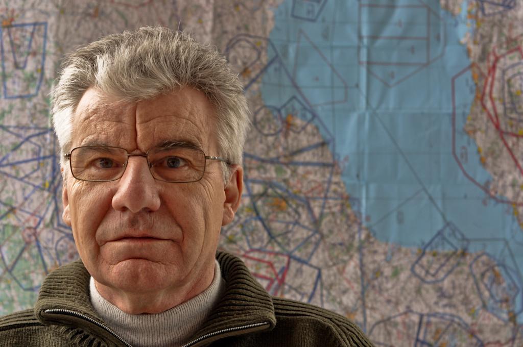 Jean Sohier