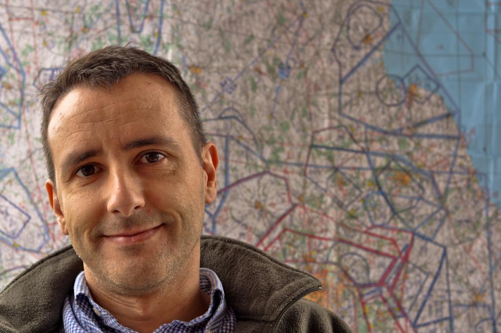 Mohand Mazouzi